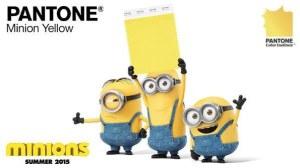 minions_pantone_yellow