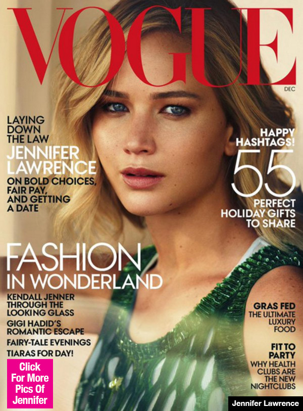 jennifer-lawrence-vogue-december-issue-lead