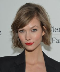 karlie-kloss-haircut-main
