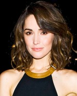 rose-byrne-beachy-hair