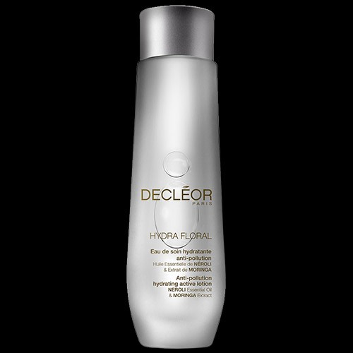 decleor-hydra-floral-anti-pollution-hydrating-active-lotion