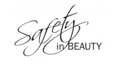 safetyinbeauty_logo_white