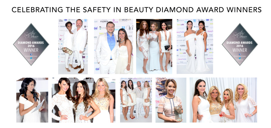 Celebrating-The-Safety-In-Beauty-Diamond-Award-Winners-Visual-e1467717251484