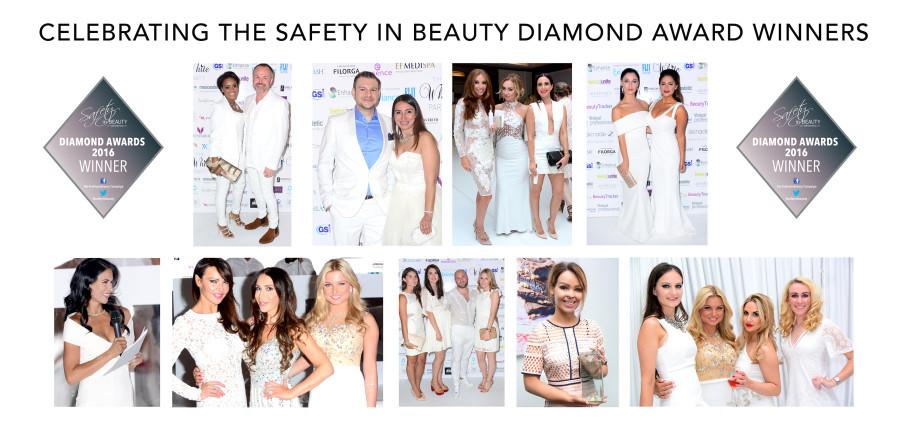 Celebrating-The-Safety-In-Beauty-Diamond-Award-Winners-Visual-e1467717251484