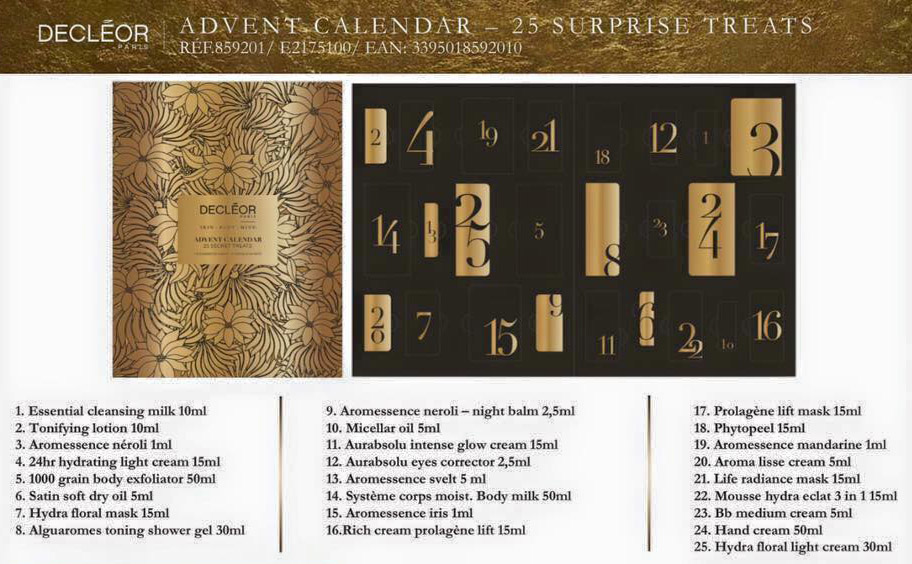 Decelor-Advent-Calender-20161.jpg