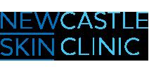 NSC-logo-padding24-2